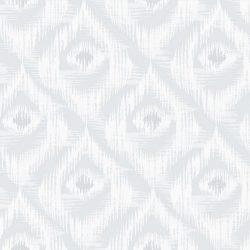 Ethno, öntapadós tapéta