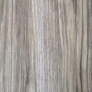 Barna erezetes világos famintás öntapadós tapéta