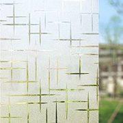 Ablakdekor matrica több mintával a Dekormatricák Webáruházban