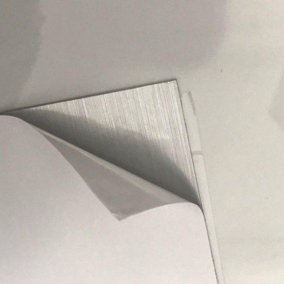 Pasztell, 3D csempematrica