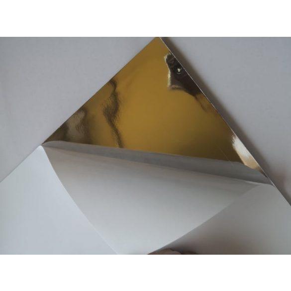 Portugál mintás 3D csempematrica (2)