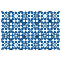 Minták-10 csempematrica csomag - Dekormatricák dekoráció webáruház