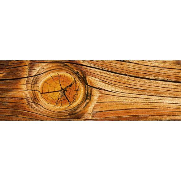 Faerezet, konyhai matrica hátfal, 180 cm