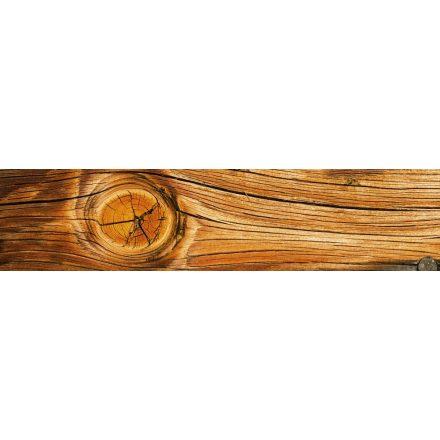 Faerezet, konyhai matrica hátfal, 260 cm
