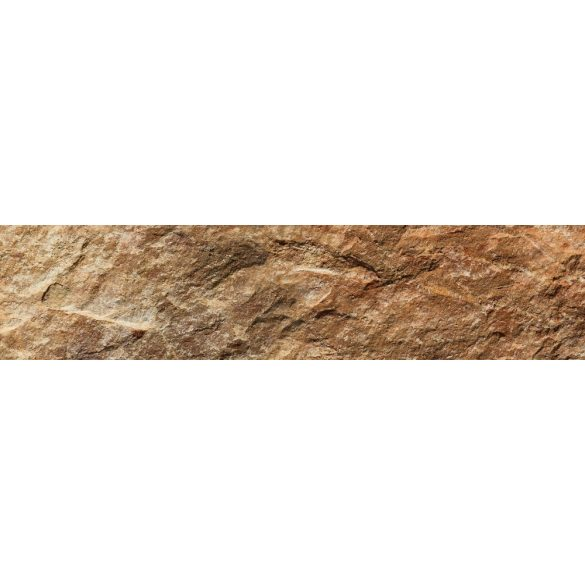 Natúr kő, konyhai matrica hátfal, 260 cm