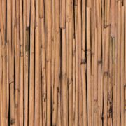 Bambusz mintás öntapadós tapéta a Dekormatricák Webáruházban
