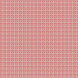 Andy piros kocka mintás öntapadós tapéta a Dekormatricák Webáruházban