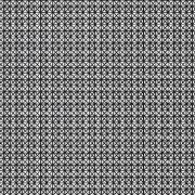 Andy fekete kocka mintás öntapadós tapéta a Dekormatricák Webáruházban