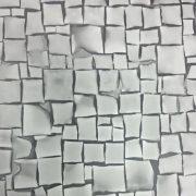 Szürke kőmintás 3D öntapadós tapéta a Dekormatricák Webáruházban