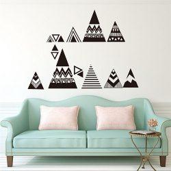Nagy egyiptomi piramisok