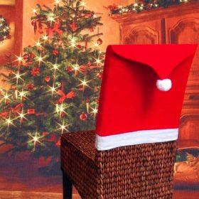 Egyéb karácsonyi dekoráció